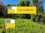 TEXT_PHOTO 0 - Morlaix terrain constructible + maison