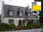 TEXT_PHOTO 0 - Maison Morlaix 6 pièces 128 m²