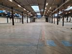 A LOUER Chaponost CD42  dernier lot un bâtiment 4664 m²  parfait pour un siège social 4/7