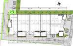 Nouveau à Vourles de locaux d'activité  de 2338 m² divisible dès 290 m² plus que 2 LOTS 3/3