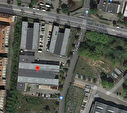 VENISSIEUX   A LOUER  UN LOCAL D ACTIVITE DE 270 m² 2/4
