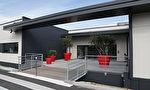 BRIGNAIS A VENDRE  UN PLATEAU DE BUREAUX - D UNE SURFACE DE 94 m² - 1/6