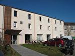 Location bureau équipé 31 M² à Feucherolles proche St Nom la Bretèche. Loyer mensuel toutes charges comprises  620 euros HT