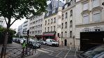 IMMOBILIERE PACQUET vous propose sur Neuilly sur Seine Métro Les Sablons. Bureaux à louer 40 M². Loyer mensuel: 1 650 euros HT et HC.