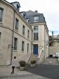IMMOBILIERE PACQUET vous propose sur St Germain en Laye centre proche RER A.  Location d'une surface de bureaux  de 116 M².