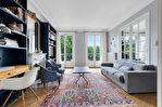 Appartement Saint Mande 4 pièce(s) 95 m2 2/9