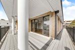 Location appartement SAINT CLOUD - 4 pièces- 141 m2 1/10