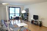 LOCATION APPARTEMENT SURESNES - 3 pièces - 81.17 m2 3/9