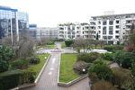 LOCATION APPARTEMENT SURESNES - 3 pièces - 81.17 m2 9/9
