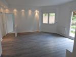 APPARTEMENT BOULOGNE-BILLANCOURT - 2 pièce(s) - 55.24 m2 1/5