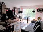 APPARTEMENT LEVALLOIS PERRET - 3 pièce(s) - 65.26 m2 1/4