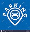 Emplacement parking ST CLOUD - 0 m2 1/1