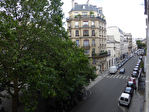 APPARTEMENT PARIS 03 - 1 pièce(s) - 24.29 m2 5/5