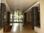 APPARTEMENT RÉNOVE NEUILLY SUR SEINE - 3 pièce(s) - 90.81 m2 9/10