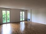 APPARTEMENT ST CLOUD - 6 pièce(s) - 130.92 m2 4/11
