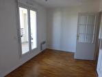 APPARTEMENT ST CLOUD - 6 pièce(s) - 130.92 m2 6/11