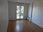 APPARTEMENT ST CLOUD - 6 pièce(s) - 130.92 m2 7/11