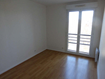 APPARTEMENT ST CLOUD - 6 pièce(s) - 130.92 m2 9/11