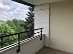 APPARTEMENT ST CLOUD - 6 pièce(s) - 130.92 m2 11/11