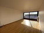 APPARTEMENT SAINT-CLOUD - 5 pièce(s) - 94.44 m2 2/3