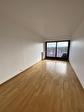 APPARTEMENT SAINT-CLOUD - 5 pièce(s) - 94.44 m2 3/3