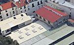 LOCAL INDUST. / ACTIVITES PARIS - 1200 m2 2/9
