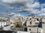 PARIS 11 - 1 pièce(s) - 29 m2 1/6