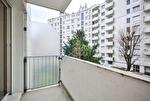 APPARTEMENT AVEC BALCON PARIS 15 - 3 pièce(s) - 78.06 m2 2/13