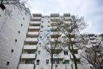 APPARTEMENT AVEC BALCON PARIS 15 - 3 pièce(s) - 78.06 m2 9/13