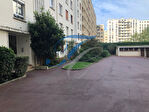 LOURMEL - 3 pièce(s) - 59.55 m2  1641 € CC 7/7
