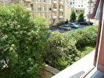 LOCATION VIDE APPARTEMENT - 3 PIECES - 59.55 m² - LOURMEL 8/8