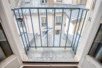 APPARTEMENT PARIS 06 - 1 pièce(s) - 38 m2 11/12