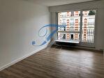 APPARTEMENT AVEC BALCON PARIS 05 - 2 pièce(s) - 63 m2 4/5