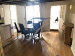 APPARTEMENT MEUBLE PARIS 04 - 2 pièces - 37,40 m² 2/6