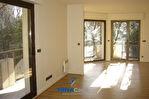 APPARTEMENT PARIS 16 - 4 pièce(s) - 107.25 m2 4/5