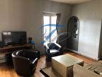 Appartement PARIS 16 - 2 pièces meublé - 40,20 m² 2/7