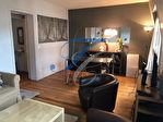 Appartement PARIS 16 - 2 pièces meublé - 40,20 m² 3/7