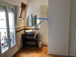 Appartement PARIS 16 - 2 pièces meublé - 40,20 m² 5/7