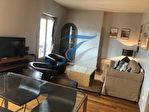 Appartement PARIS 16 - 2 pièces meublé - 40,20 m² 7/7