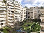 Appartement LEVALLOIS PERRET - 2 pièce(s) - 43.40 m2 1/7