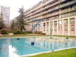 APPARTEMENT AVEC BALCON BOULOGNE BILLANCOURT - 4 pièces - 78 m2 4/5
