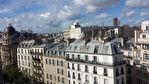 PARIS 17 - Wagram studette  - 15.60 m2   567 euros 2/3