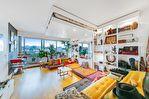 Appartement Paris 1 pièce(s) 31.40 m2 1/5