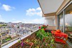 Appartement Paris 1 pièce(s) 31.40 m2 2/5