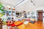 Appartement Paris 1 pièce(s) 31.40 m2 3/5