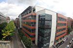 Appartement Vincennes 2 pièce(s) 37 m2 1/8
