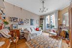 Appartement Saint Mande 3 pièce(s) 72 m2 1/6
