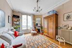 Appartement Saint Mande 3 pièce(s) 72 m2 3/6