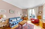 Appartement Saint Mande 3 pièce(s) 72 m2 4/6