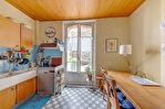 Appartement Saint Mande 3 pièce(s) 72 m2 5/6
